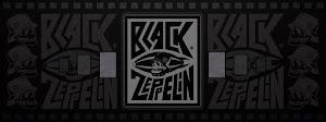 Black Zeppelin 1