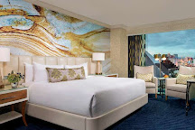 Mandalay Bay, Las Vegas, United States