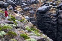 West Cape Howe National Park, Albany, Australia