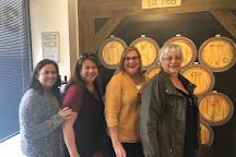 Murielle Winery, Clearwater, United States