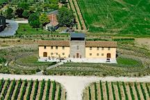 Az. Agricola Tabarrini Giampaolo, Montefalco, Italy