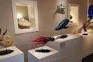 Duncan McClellan Gallery