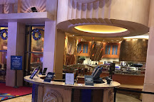 Hollywood Casino at Charles Town Races, Charles Town, United States
