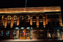 Dean's Aspen Tours, Aspen, United States