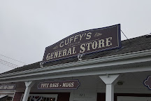 Cuffy's of Cape Cod, West Dennis, United States
