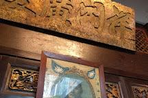 Sun Yat Sen Museum, George Town, Malaysia