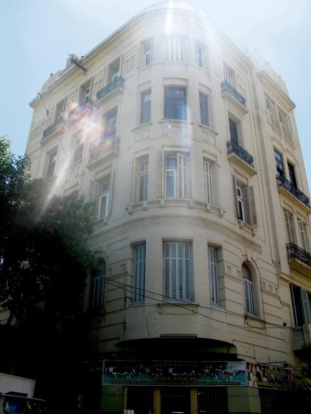 Hotel Boutique Bonito Buenos Aires
