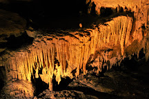 Mammoth Cave, Mammoth Cave National Park, United States