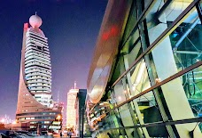 Energy dubai UAE