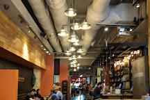 Ponce City Market, Atlanta, United States