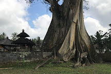 Hidden Bali Tours, Ubud, Indonesia