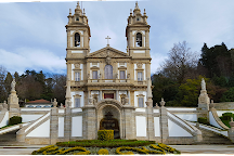 Your Tours, Braga, Portugal