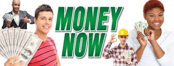 Money Now Payday Loans Picture