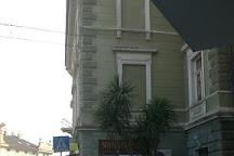 Manufaktura Opatija, Opatija, Croatia