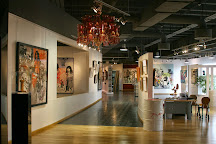 Pro Art Gallery, Dubai, United Arab Emirates