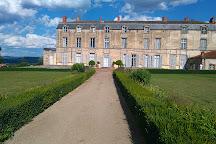 Chateau de Hauterive, City of Issoire, France