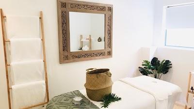 Ibah Day Spa & Beauty Studio Wollongong