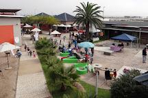 COSDEF Arts & Craft Centre, Swakopmund, Namibia