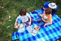 Boundless Playground, Canberra, Australia