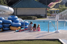 Visit Splash In The Boro On Your Trip To Statesboro Or United States