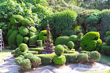Fryar's Topiary Garden, Bishopville, United States
