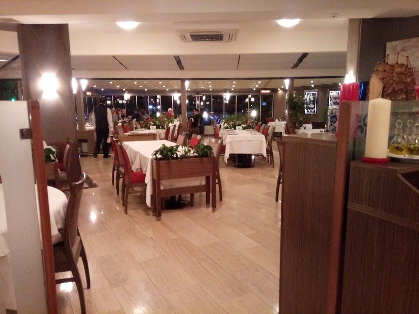 Eftalya Balık Restaurant Resim 6