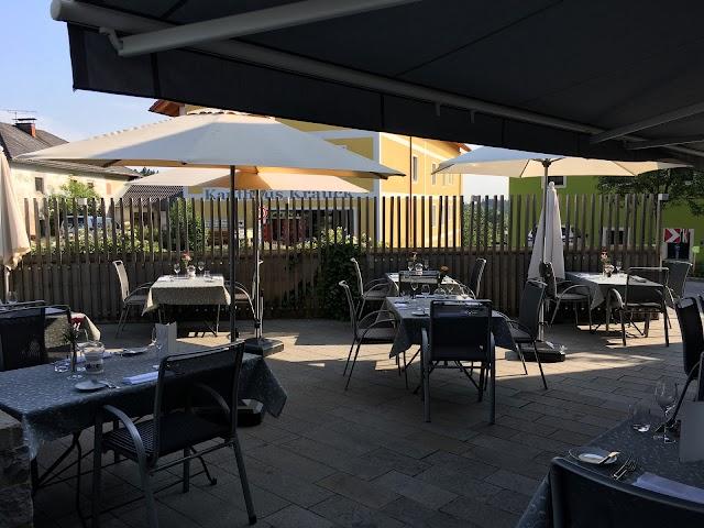 Hotel-Restaurant Keplingerwirt 4 Sterne Hotel neu mit Spa-Bereich