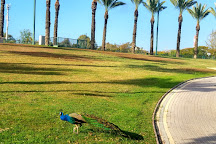 Hay Park Kiryat Motzkin, Kiryat Motzkin, Israel