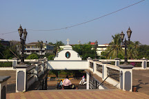 Our Lady of Grace Church, Margao, India