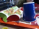 KFC Авто, Ленинградский проспект на фото Кемерова