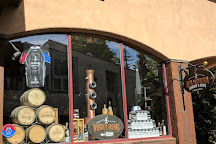 10th Mountain Whiskey & Spirit Company, Vail, United States