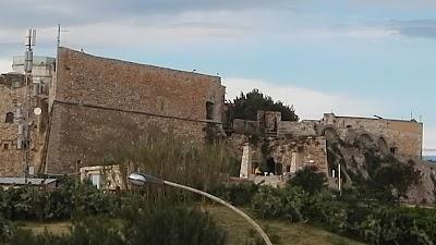 Dell' Arpa