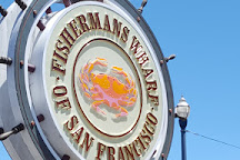 San Francisco Deluxe Sightseeing Tours, San Francisco, United States
