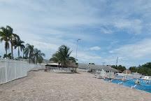 North Palm Beach Country Club, North Palm Beach, United States