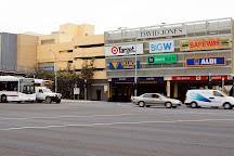 Westfield Southland, Cheltenham, Australia
