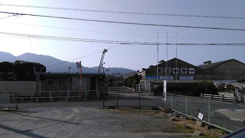ツバキ ナカシマ 株価