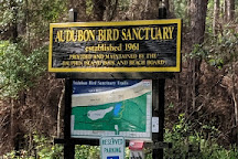Dauphin Island Audubon Bird Sanctuary, Dauphin Island, United States