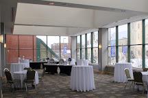 Grand Wayne Convention Center, Fort Wayne, United States