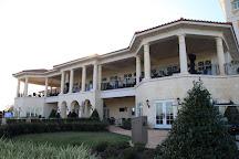 Adena Club, Ocala, United States