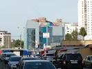 ж/м Радужный, проспект Генерала Ватутина на фото Киева