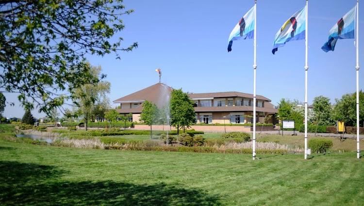 Van der Valk Hotel Cuijk-Nijmegen Cuijk