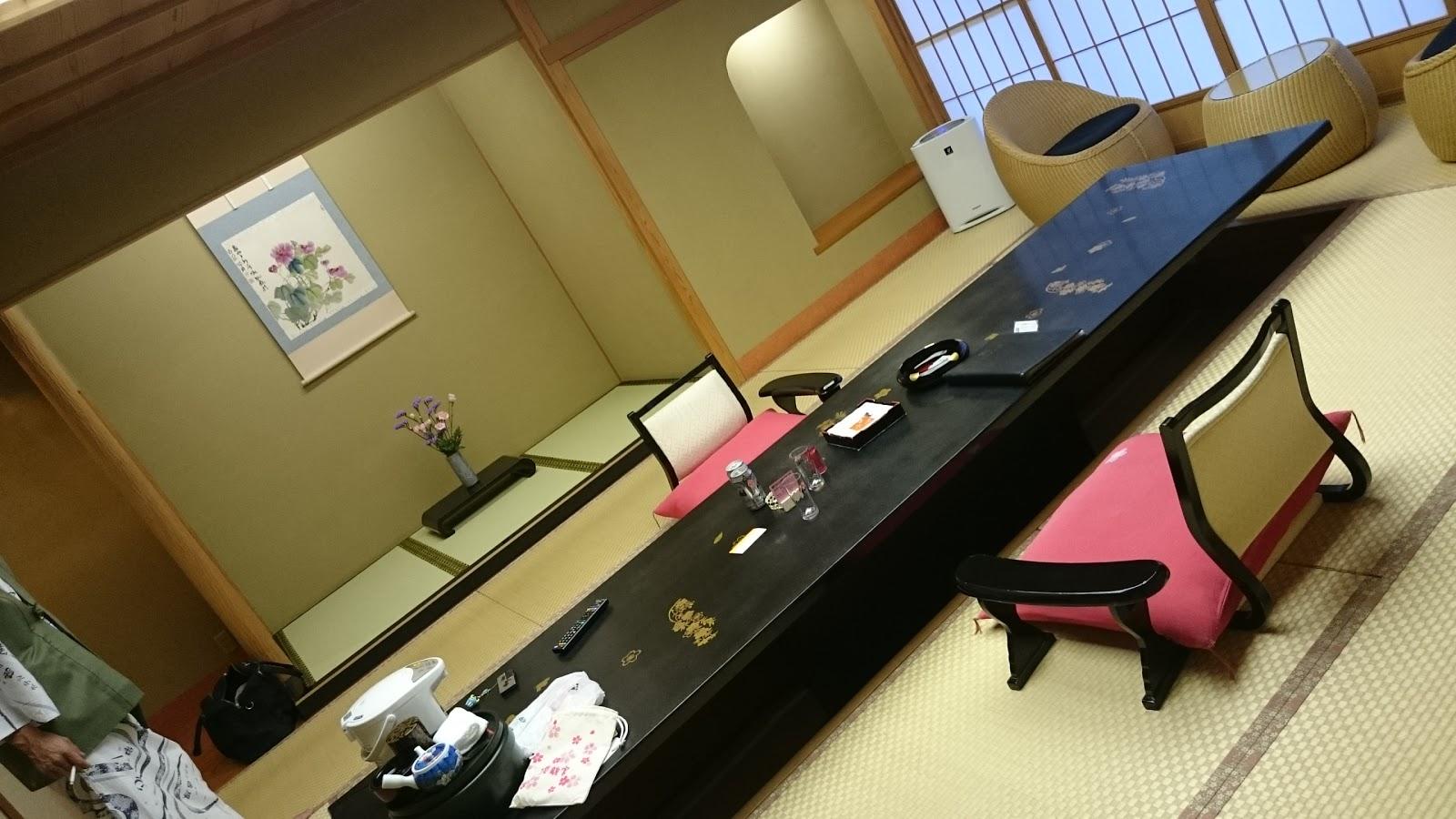 Akiu Onsen Hotel Hananoyu Hotel Zuiho Miyagi Around Guides