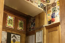 The Alehouse, Reading, United Kingdom
