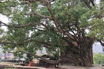 Thani Mai Temple, Bandipur, Nepal