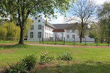 Niederrheinisches Freilichtmuseum, Grefrath, Germany