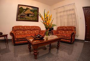 Hotel Miski Warak 4