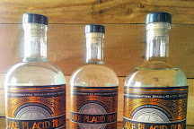 Sugar Sand Distillery, Lake Placid, United States