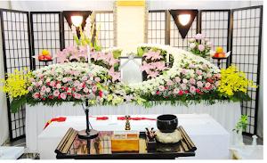 ずいうんどう葬祭