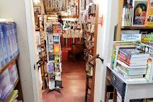 Mesilla Book Center, Mesilla, United States