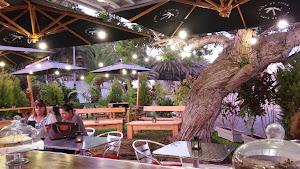 Café de Villa 0